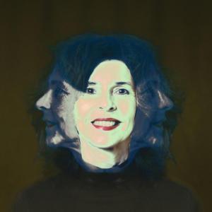 Astrid Bouman - Expositie 2018