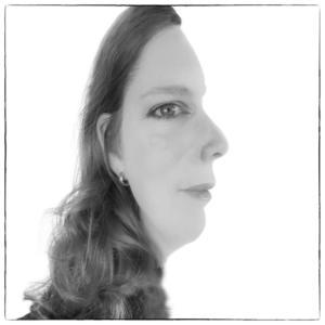 Mariëlle de Kock - Exp[ositie 2019