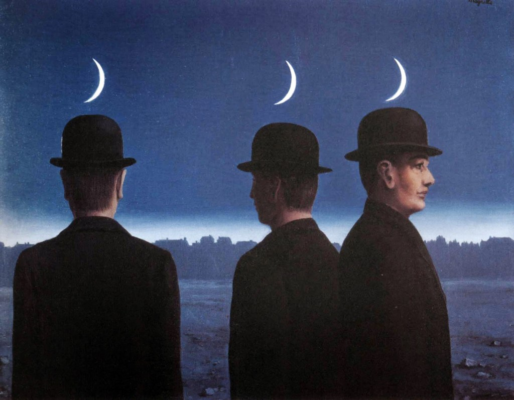 magritte_orizzonte