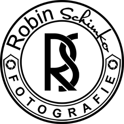 Samyang 12mm f/2.0 Review » Robin Schimko