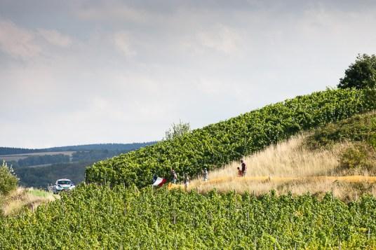 2011-08-19-RallyeDeutschland-010