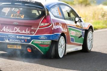 2011-08-19-RallyeDeutschland-013