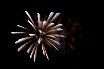 2012-05-13-Frühlingsfest-017