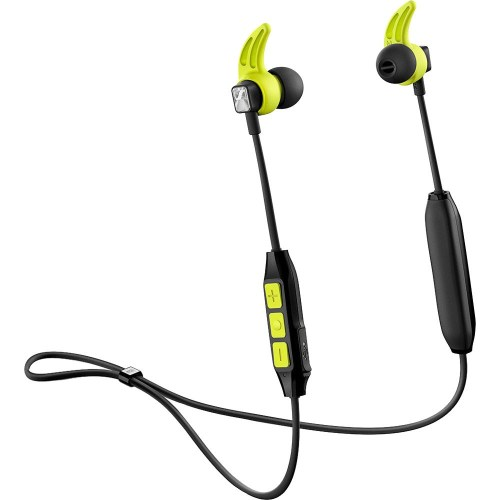 Sennheiser CX Sport BT Headphones