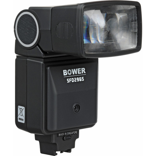 Bower Sfd296S Sfd296S Digital Auto Zoom 1278684151000 675283 1