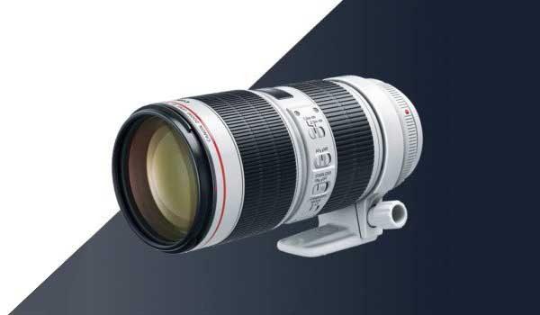 Canon Nikon Bower Sigma Camera Lenses - Foto Discount World