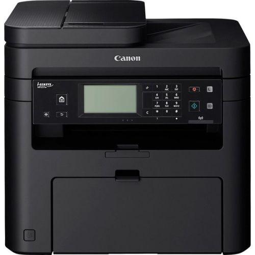 Canon i-SENSYS MF237W Printer