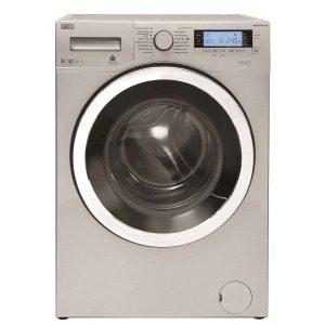 Defy WMY 91443 STLCM 9KG Front Loader Washing Maschine