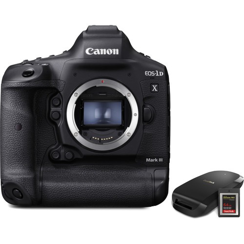 Canon-EOS-1D-X-Mark-III-DSLR-Camera-Body-Free-64GB-CFexpress-Card-main