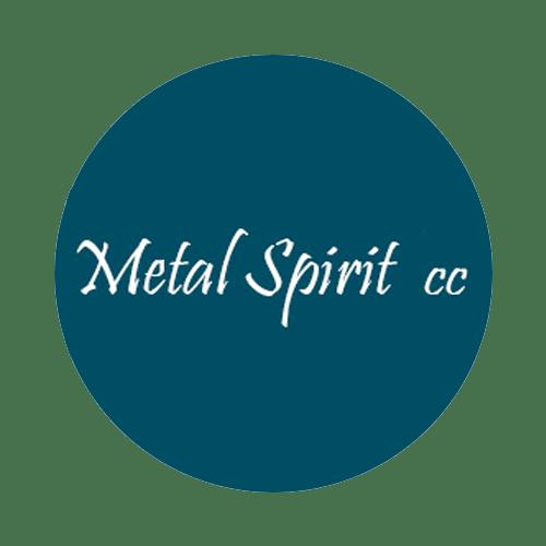 metal spirit