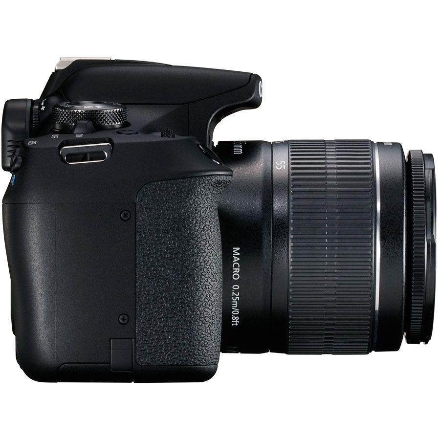 Canon 2000D Starter Kit.jpg 3