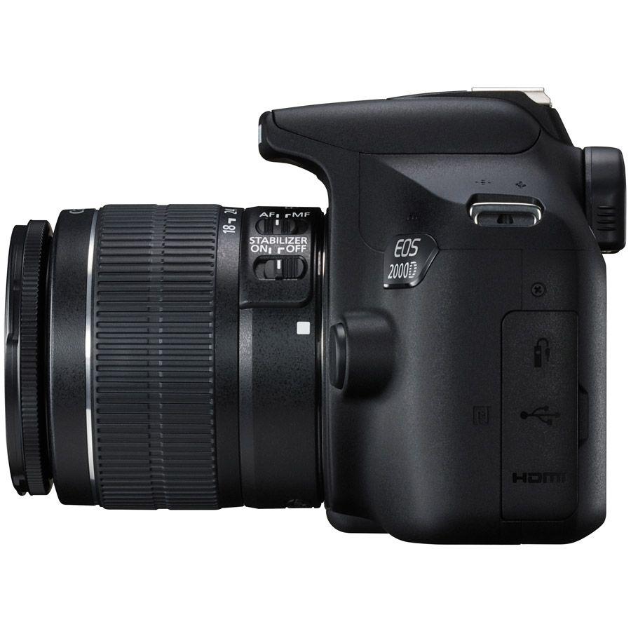 Canon 2000D Starter Kit.jpg 4
