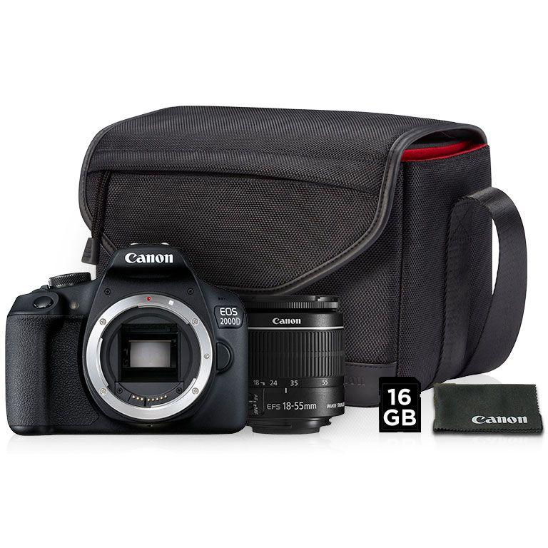 Canon-2000D-Starter-Kit.