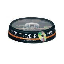 tdk-dvd-r-recordable-dvd-10p.