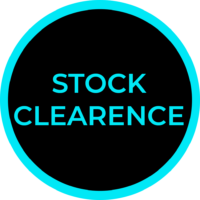 stockclearence