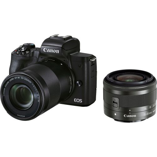 canon m50 mkii +15-45 + 55-200.jpg1