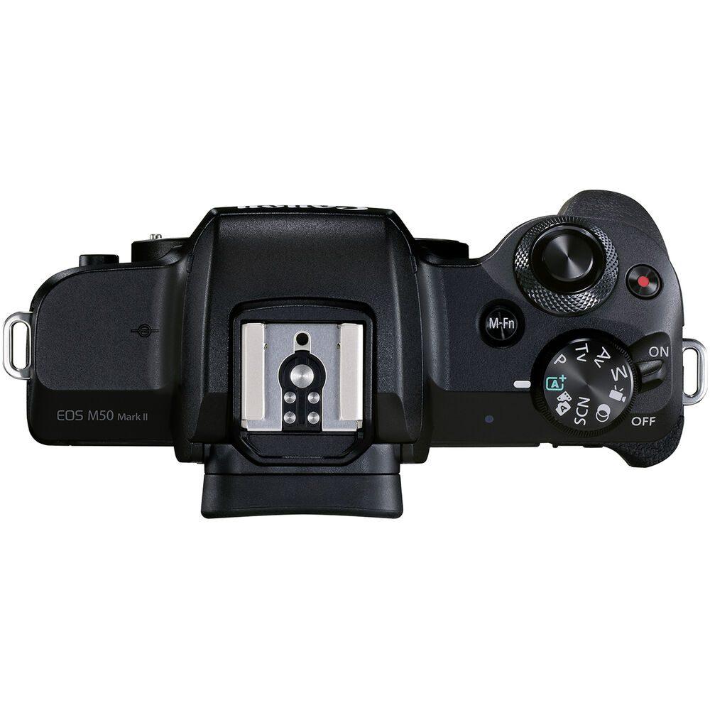 Canon M50 Mkii.jpg1 .Jpg2