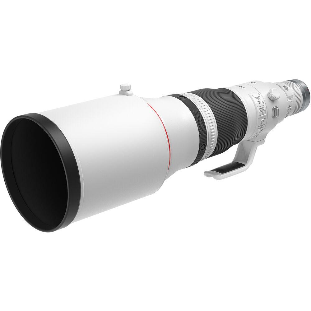Canon Rf 600Mm F4.Jpg1