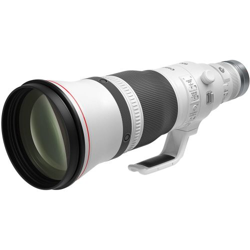 canon rf 600mm f4