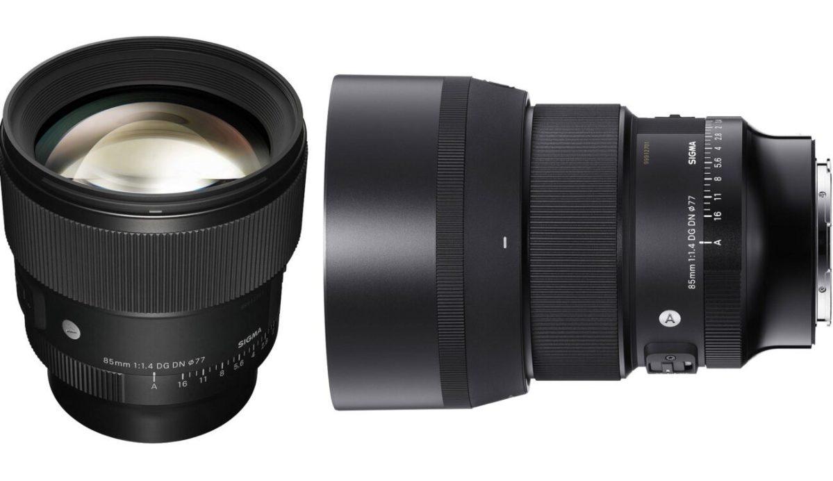 Sigma 35Mm F1.4 Dg Dn Sony.jpg1 .Jpg2 .Jpg1