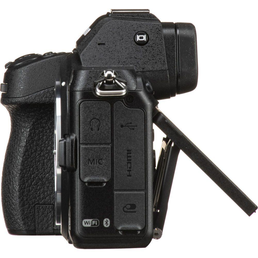 Nikon Z5.Jpg4