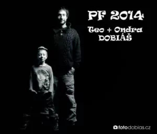Fotograf pf 2014