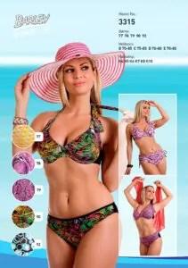 reklamni fotografie katalogová fashion