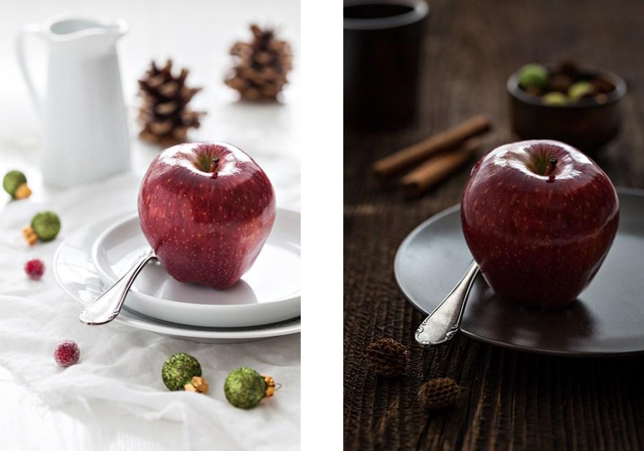 foodfotografie-01