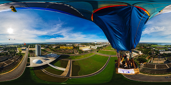 Fotoexplorer-Marcio-Cabral-360-BRA-DF-Brasilia-001