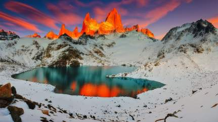 Fotoexplorer-Marcio-Cabral-ARG-e-CHI-Patagonia-001