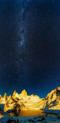 Fotoexplorer-Marcio-Cabral-ARG-e-CHI-Patagonia-007