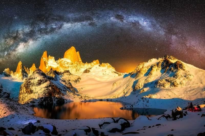 Fotoexplorer-Marcio-Cabral-ARG-e-CHI-Patagonia-008