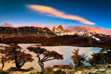 Fotoexplorer-Marcio-Cabral-ARG-e-CHI-Patagonia-010
