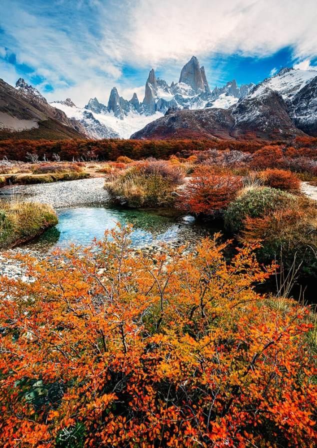 Fotoexplorer-Marcio-Cabral-ARG-e-CHI-Patagonia-012