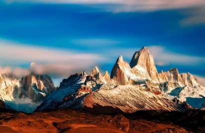 Fotoexplorer-Marcio-Cabral-ARG-e-CHI-Patagonia-014