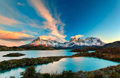Fotoexplorer-Marcio-Cabral-ARG-e-CHI-Patagonia-016
