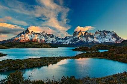 Fotoexplorer-Marcio-Cabral-ARG-e-CHI-Patagonia-017