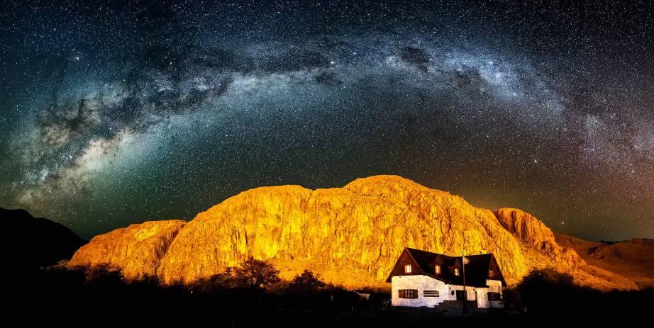 Fotoexplorer-Marcio-Cabral-ARG-e-CHI-Patagonia-020