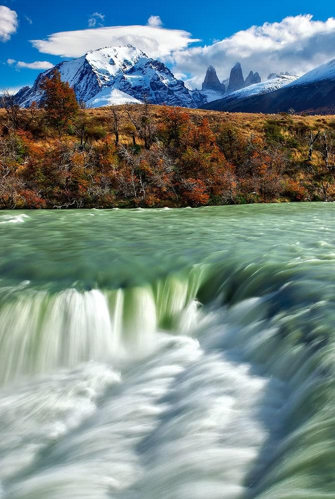Fotoexplorer-Marcio-Cabral-ARG-e-CHI-Patagonia-027