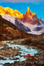 Fotoexplorer-Marcio-Cabral-ARG-e-CHI-Patagonia-028