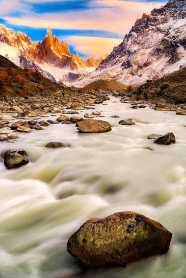 Fotoexplorer-Marcio-Cabral-ARG-e-CHI-Patagonia-036