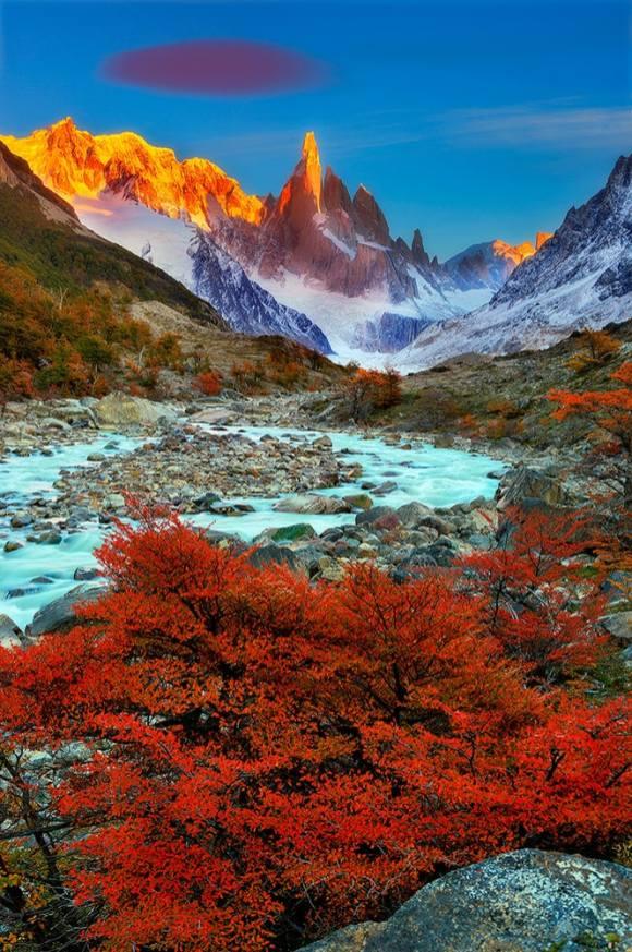Fotoexplorer-Marcio-Cabral-ARG-e-CHI-Patagonia-038