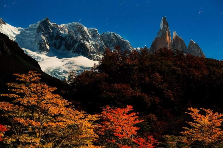 Fotoexplorer-Marcio-Cabral-ARG-e-CHI-Patagonia-040