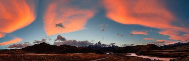 Fotoexplorer-Marcio-Cabral-ARG-e-CHI-Patagonia-042