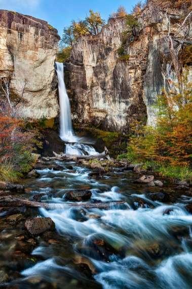 Fotoexplorer-Marcio-Cabral-ARG-e-CHI-Patagonia-052