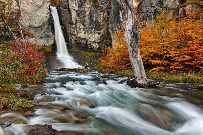 Fotoexplorer-Marcio-Cabral-ARG-e-CHI-Patagonia-055
