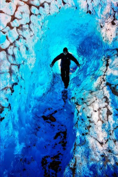 Fotoexplorer-Marcio-Cabral-ARG-e-CHI-Patagonia-060