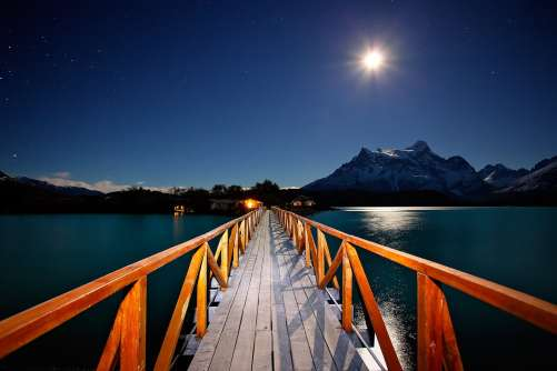 Fotoexplorer-Marcio-Cabral-ARG-e-CHI-Patagonia-064