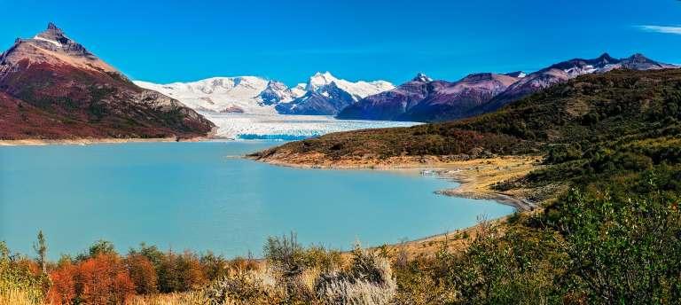 Fotoexplorer-Marcio-Cabral-ARG-e-CHI-Patagonia-067