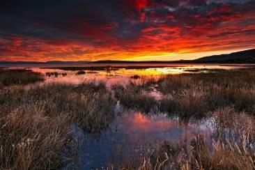 Fotoexplorer-Marcio-Cabral-ARG-e-CHI-Patagonia-075